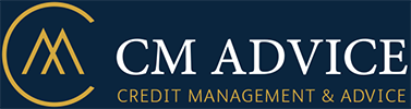 Credit Management & Advice